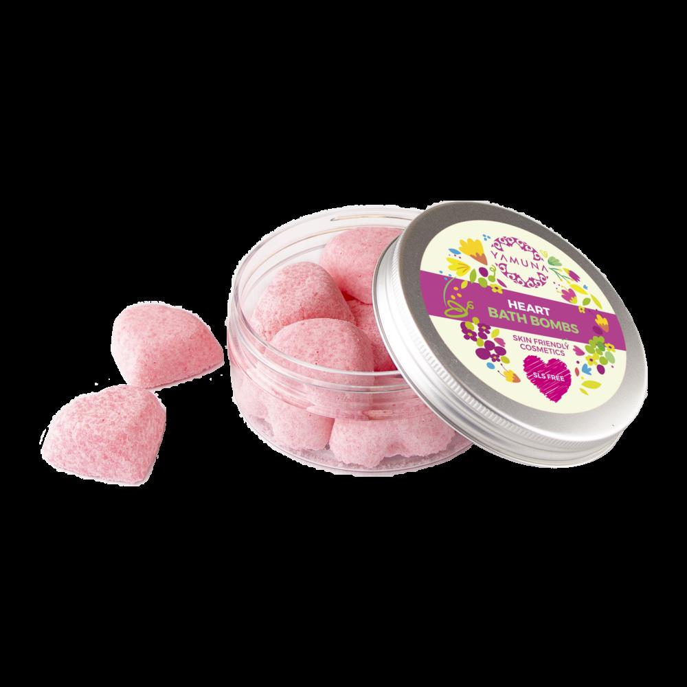 valentín, ideálny darček na Valentína, yamuna