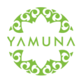 Yamuna Cesko, Slovensko