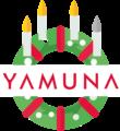Yamuna Slovensko