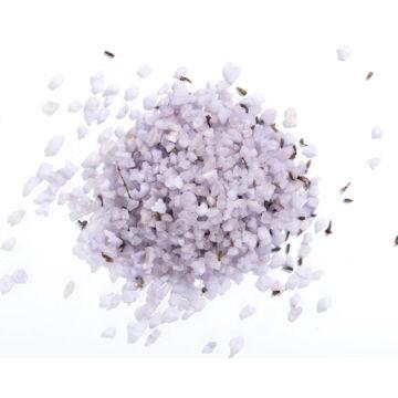 Yamuna Levanduľová soľ do kúpeľa 1 kg